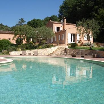 Villa Peire-Long